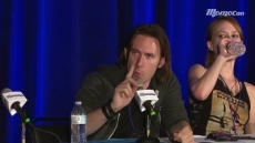 Beyond Critical Role at MomoCon 2017