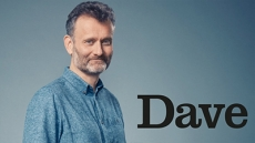 Series 4 - Hugh Dennis Exclusive Interview Task