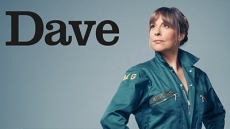Series 4 - Mel Giedroyc Exclusive Interview Task