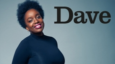 Series 4 - Lolly Adefope Exclusive Interview Task