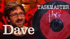 Series 5 - Exclusive Outtake: S5 EP6 Mark Watson's Best Achievement