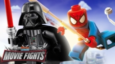 Who Should Get Their Own LEGO Movie?