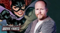Who Should Play Joss Whedon's Batgirl?!