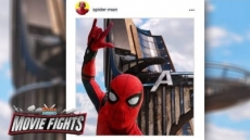 What movie character would have the best Instagram account?