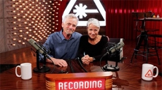 Talkin' Toons with Andrea Romano