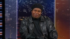 Your Moment of Them: The Best of Roy Wood Jr