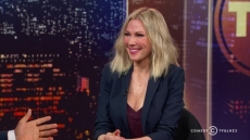 Your Moment of Them: The Best of Desi Lydic