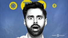 Your Moment of Them: The Best of Hasan Minhaj