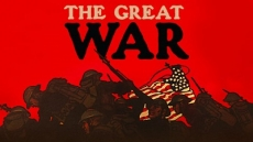 The Great War (3)
