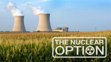 The Nuclear Option