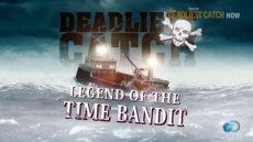The Best of the Time Bandit