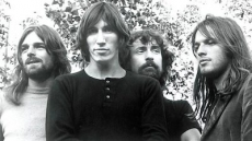Pink Floyd: Beginnings 1967-1972