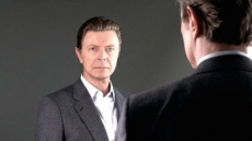 David Bowie - The Last Five Years