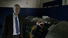 Britain's Nuclear Bomb: The Inside Story
