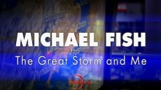 Michael Fish: The Great Storm and Me