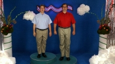 Tim and Eric Awesome Show, Great Job! Awesome 10 Year Anniversary Version, Great Job?