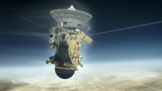 Cassini - The Gamechanger