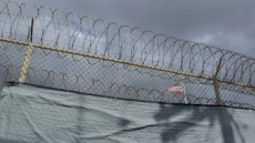 Out of Gitmo / Forever Prison