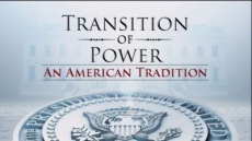 Transition of Power: An American Tradition