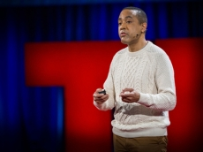 John McWhorter: 4 reasons to learn a new language