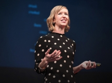 Mandy Len Catron: A better way to talk about love