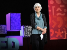 Sue Klebold: My son was a Columbine shooter. This is my story