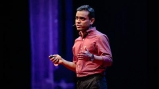 Siddhartha Roy: Science in service to the public good