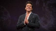 Shah Rukh Khan: Thoughts on humanity, fame and love