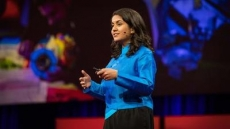 Anab Jain: Why we need to imagine different futures
