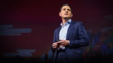 David Miliband: The refugee crisis is a test of our character