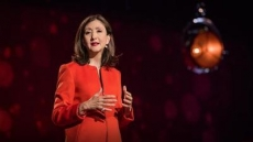 Ingrid Betancourt: What six years in captivity taught me about fear and faith