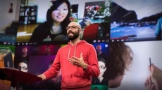 Jack Conte: How artists can (finally) get paid in the digital age