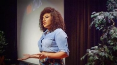 Niki Okuk: When workers own companies, the economy is more resilient
