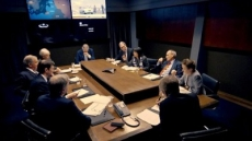 World War Three: Inside The War Room