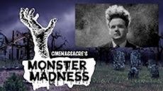 Monster Madness X Movie Review #5: Eraserhead (1977)