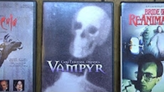 Monster Madness X Movie Review #6: Vampyr (1932)