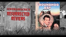 Groundhog Day (1993) - Cinemassacre Movie Review
