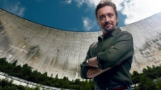 Richard Hammond's Big