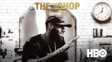 The Shop: Uninterrupted