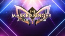 After the Mask: A Day in the Mask: The Semi Finals