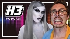 Jeffree Star Goofs Up & Marc Rebillet Live