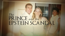 The Prince and the Epstein Scandal