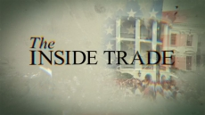 The Inside Trade