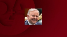 Anthony Albanese on Q+A