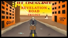 The Revelation Road Trilogy