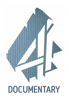 Channel 4  Documentaries
