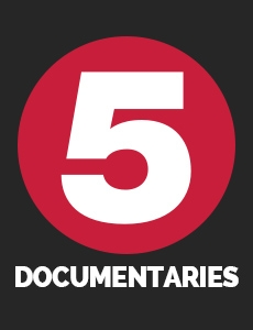 Channel 5  Documentaries