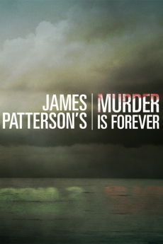 James Patterson\'s Murder is Forever