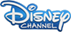 Disney Channel (US)